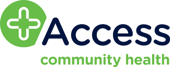 Access Homehealth Limited logo