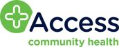 Access Homehealth Limited logo