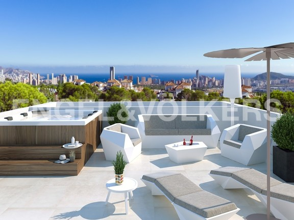 Benidorm, Spain - spectacular-modern-villas-with-amazing-views-views.jpg