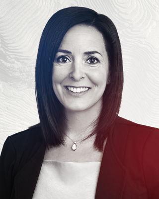 Julie Leduc