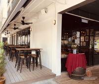 modi-space-design-contemporary-industrial-retro-rustic-malaysia-wp-kuala-lumpur-exterior-others-restaurant-interior-design