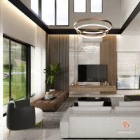 magplas-renovation-contemporary-modern-malaysia-selangor-living-room-3d-drawing