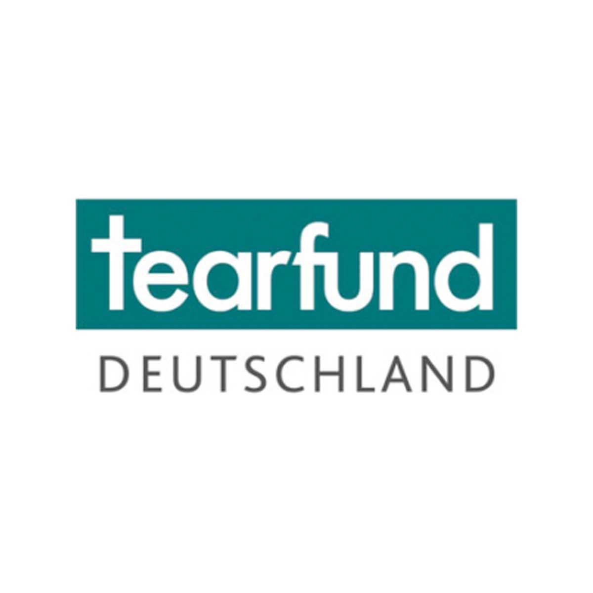 ROOM IN A BOX - Tearfund Deutschland