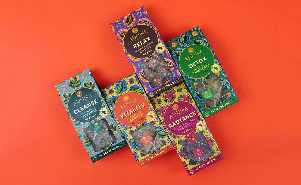 CarterWong_Aduna_Tea_Packaging_1.jpg