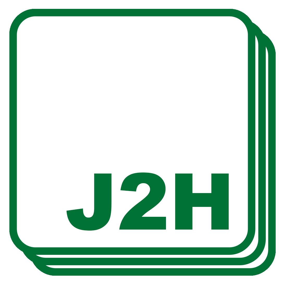 15 best alternatives to Json2html as of 2019 - Slant