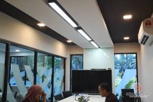 deconstbuilt-sdn-bhd-contemporary-modern-malaysia-selangor-office-contractor