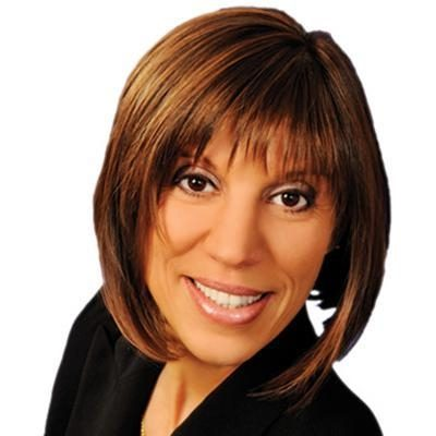 Gina Cirino Courtier immobilier RE/MAX ROYAL (JORDAN)