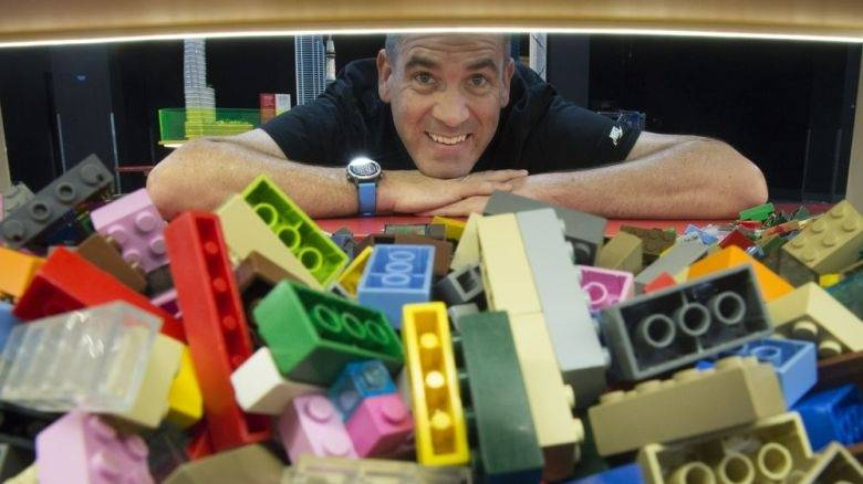 7. Blogging about Legos  This is another way to make money while sharing your passion with the rest of the world. Your post about your latest addition to your Lego collection. You could also talk to your fellow enthusiast about your favorite Legos. Blogging would also help you get access to other people's collections. If there is a piece missing from a set you own, one of your fans may be able to provide it at a reasonable price.   You can also make sales on your blog. If your blog becomes popular then selling merchandise and Lego sets would become easier for you.   In conclusion, there are many ways which you can use in making money from Legos