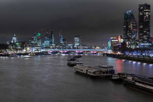 London Top attractions Sightseeing Tour
