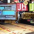 Radio Broadcasting Class: CWC & KHOL 89.1 FM