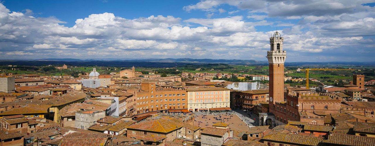 Engel & Völkers - Italy - Siena (SI)Siena - https://ucarecdn.com/d36fe943-9e4d-4516-93f0-ec0015f8c33e/-/crop/1280x500/0,0/