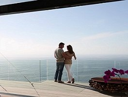 Discover our Luxury Yachting Video