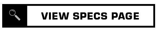"""View Specs Page - 27.5"""" Rover Premio"""