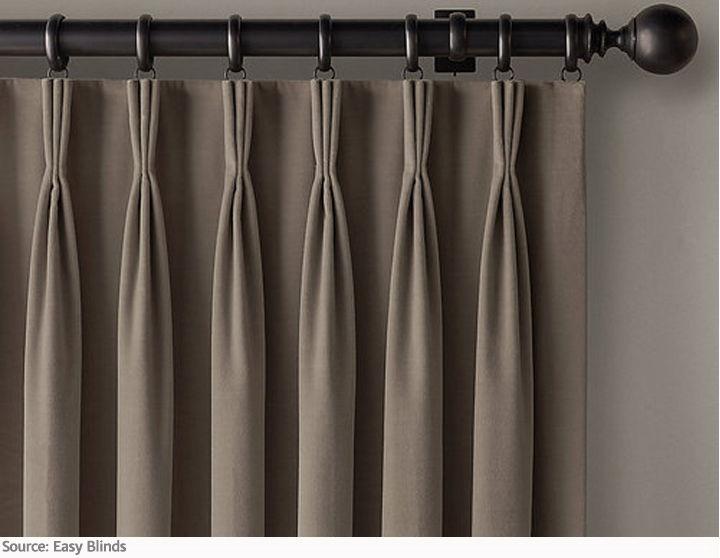 pleated-curtains.jpg