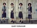 Gary Graham $500 Gift Certificate