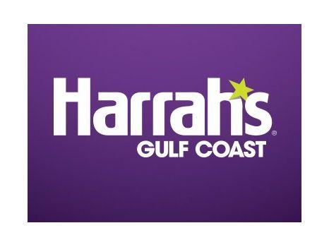 Harrah's Gulf Coast Getaway Package