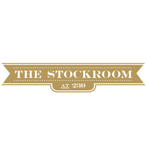 The Stockroom At 230
