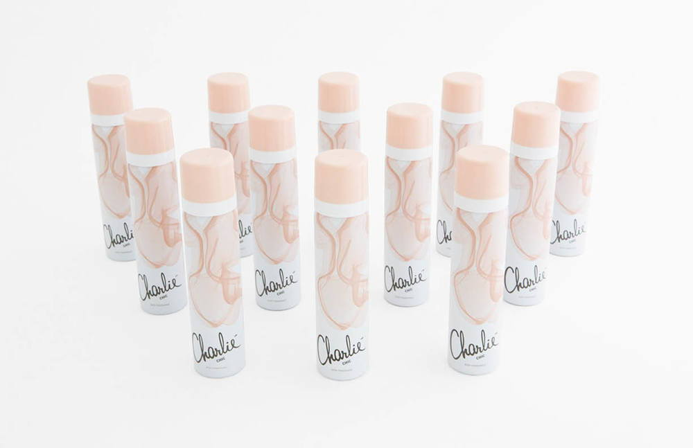 charlie-portfolio-2013-fragrance-pack-design-300dpi13.jpg