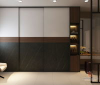 cmyk-interior-design-contemporary-modern-malaysia-penang-walk-in-wardrobe-3d-drawing