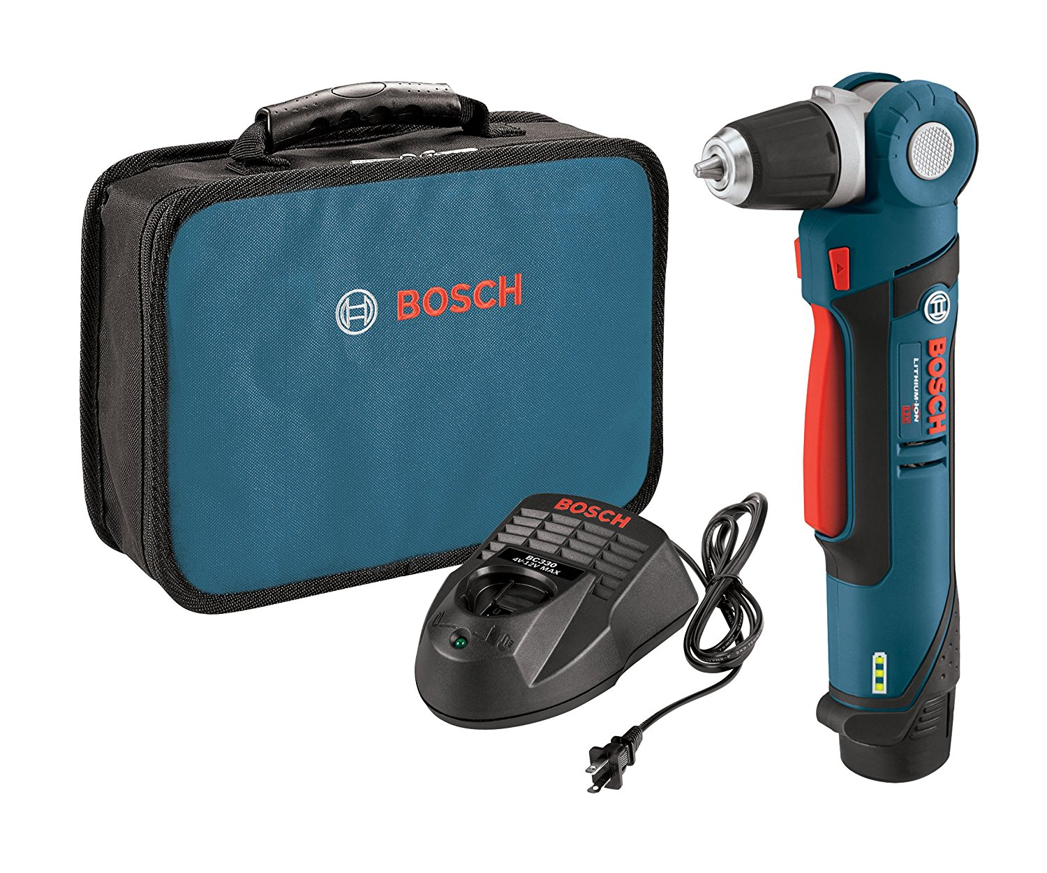 bosch ps11 2a vs makita xph102 detailed comparison as of. Black Bedroom Furniture Sets. Home Design Ideas