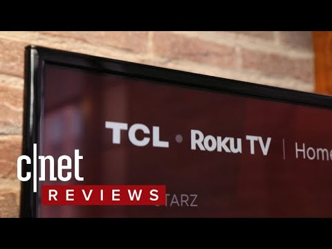 5 Best 4K TVs to use as a computer monitor as of 2019 - Slant