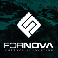 Fornova (Distribution Intelligence)