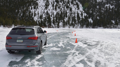1st Gear Quattrokhana - Adult/teen Winter Driving