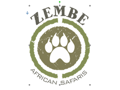 Zembe Safaris