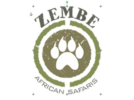 Zembe Safaris