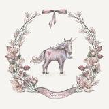 Unicornforkids