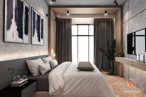 grid-studio-contemporary-modern-malaysia-wp-kuala-lumpur-bedroom-3d-drawing