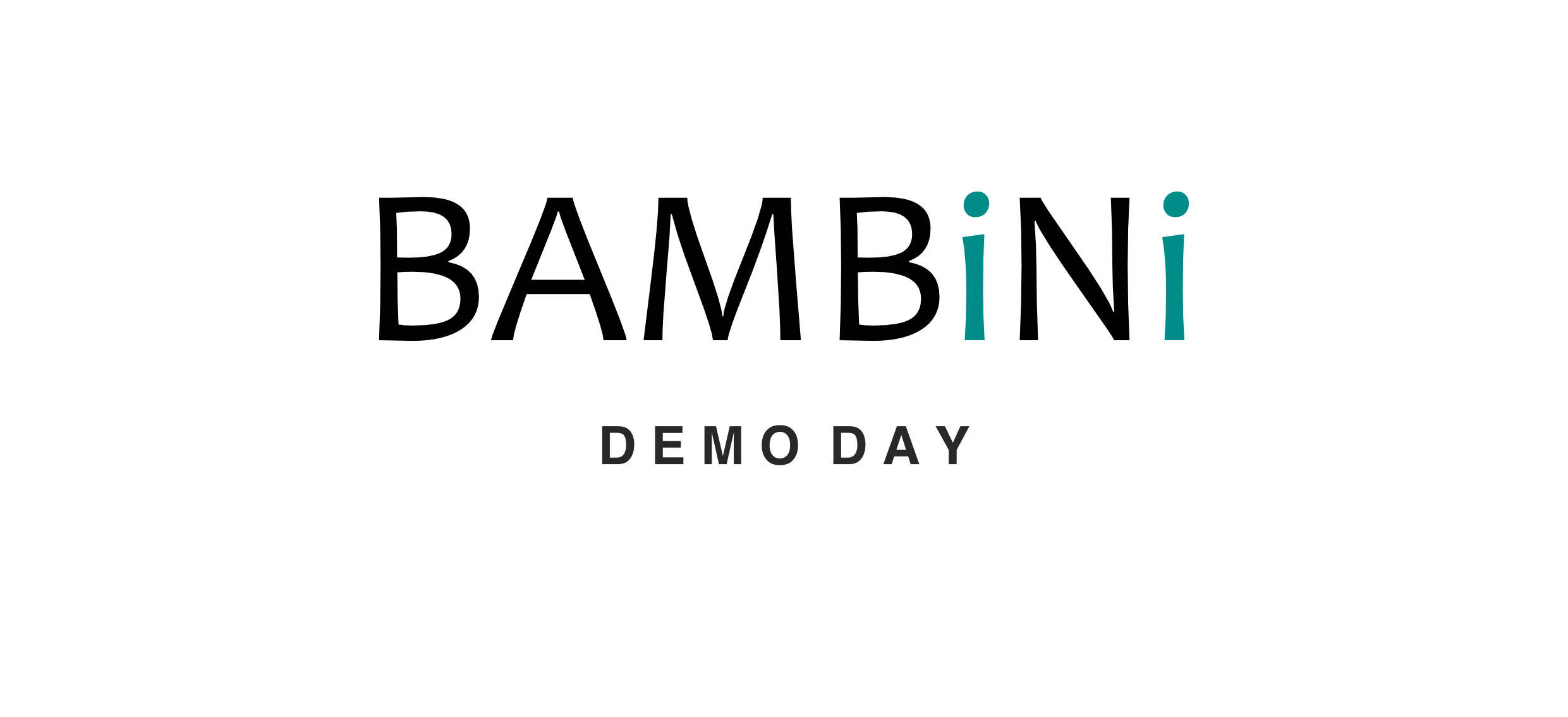 Book into a Demo Day