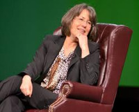 Sheila Bair is hopeful about keeping the best of Dodd-Frank in place.