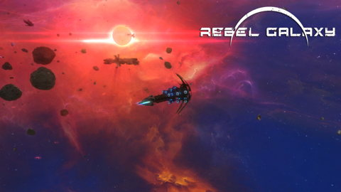 2 Best single-player space combat simulation games for PC