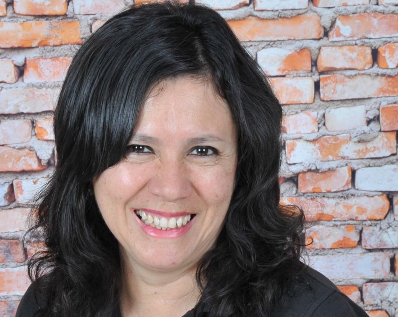 Patricia Capelan , Early Preschool Teacher