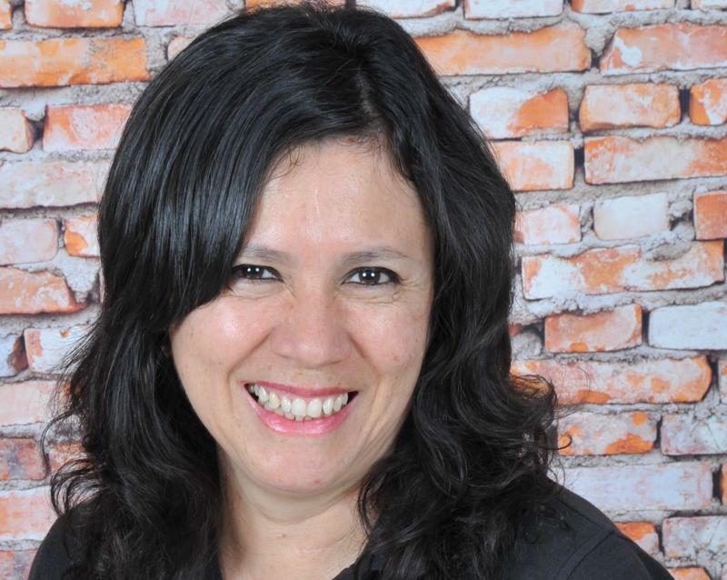 Patricia Capelan , Preschool Pathways Teacher