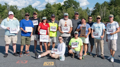 NCR 2018 Autocross Party