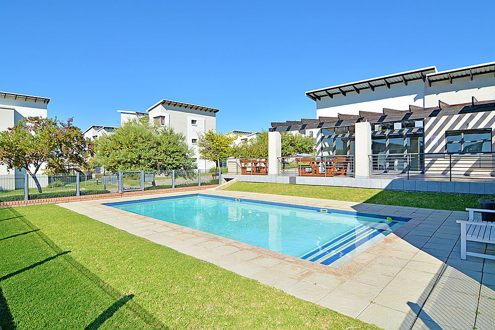 South Africa - Paddocks pool and Club House.jpg