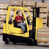 Storeman, Forklift Driver $26ph Overtime, Moorebank NSW Thumbnail