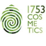 1753 cosmetics
