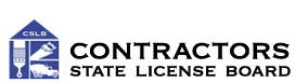 Contractors State License Board #1024477 | Autoskinz