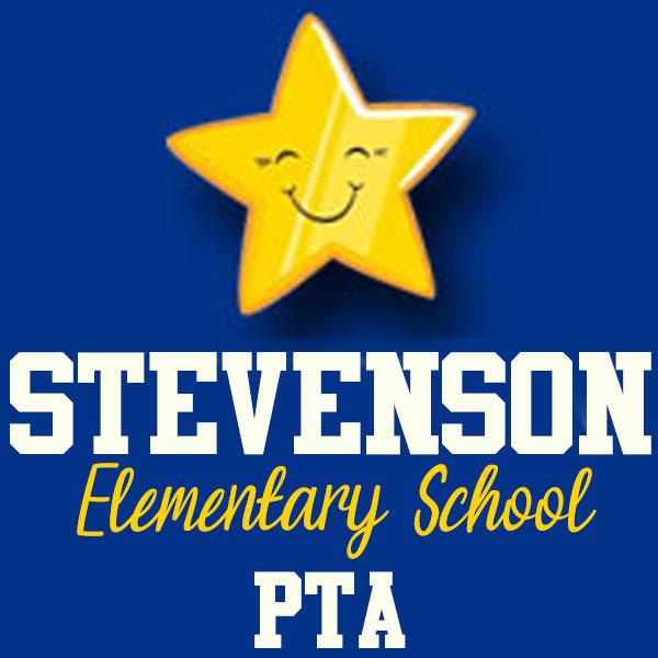 Robert Louis Stevenson Elementary PTA