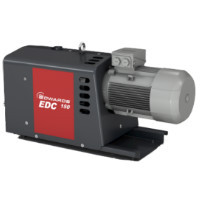 Edwards EDC Vacuum Pumps