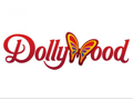 2 Tickets to Dollywood