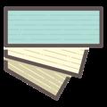 Custom Colors Icons