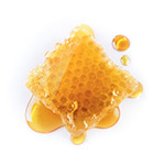 Beeswax for Pain