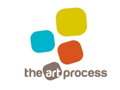 The Art Process - Art Party for 8