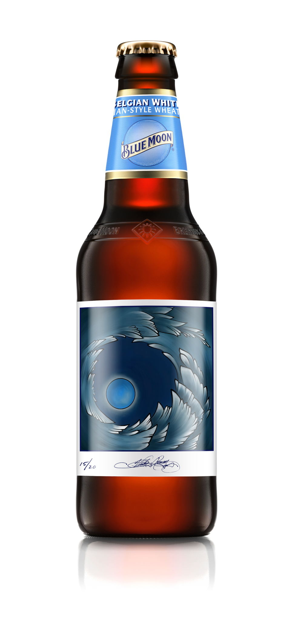 BMO-195A_Bottle_12z_Render_VictorRoman_150401_FJ.jpg