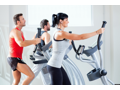 6 Month Membership to AFC Fitness Club & 2 Personal Training Sessions