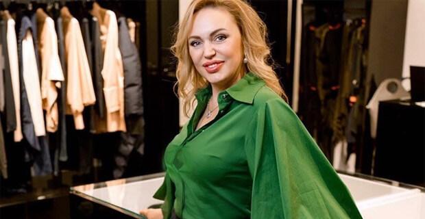 Вечернее шоу Аллы Довлатовой на «Русском Радио» уходит в отпуск - Новости радио OnAir.ru